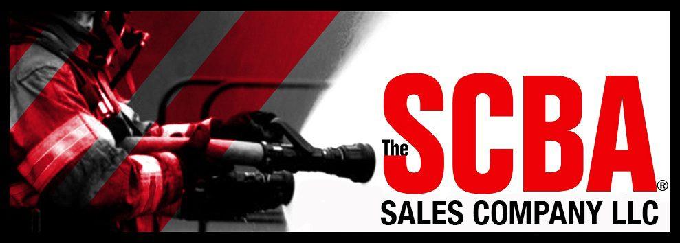 SCBA Sales
