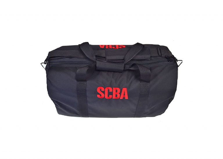 on sale 451bb 1e4ed SCBA Ballistic Soft Carrying Case NEW Part# 90-11802
